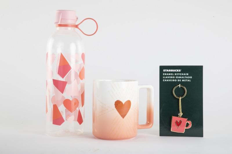Ideas para celebra San Valentín, al estilo Starbucks - starbucks-capsula-san-valentin