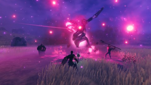 Valheim supera los 3 millones de unidades vendidas en 16 días - valheim-juego