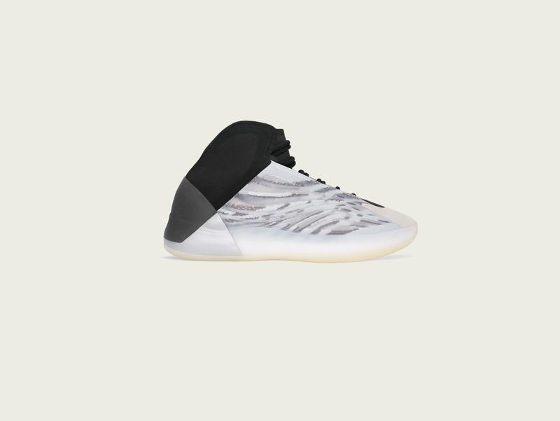 adidas + KANYE WEST anuncian el lanzamiento de YEEZY BSKTBL QNTM - adidas-yzy-bsktbl-qntm-right-pr72