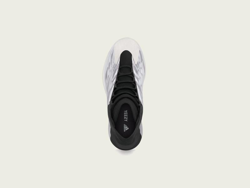 adidas + KANYE WEST anuncian el lanzamiento de YEEZY BSKTBL QNTM - adidas-yzy-bsktbl-qntm-top-pr72-2500x1878-1
