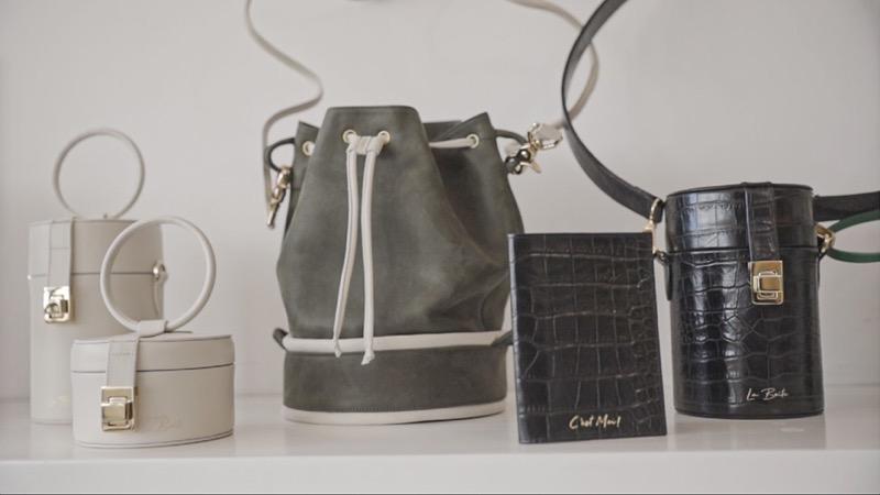 Amazon México crea Colectivo, un proyecto de moda más sustentable - amazon-mexico-colectivo-bolsas-1
