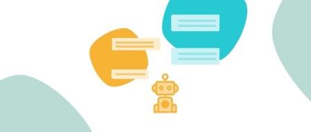 Diez recomendaciones para lograr conversaciones fluidas a través de chatbots
