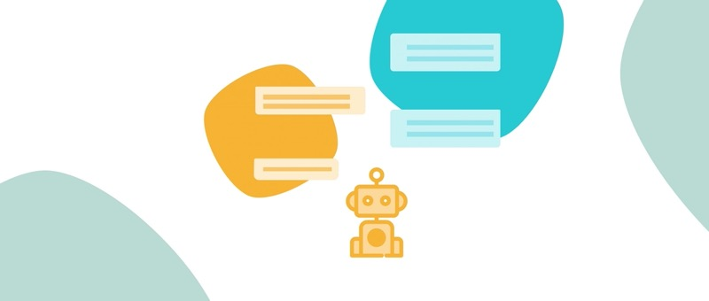 Diez recomendaciones para lograr conversaciones fluidas a través de chatbots - chatbot