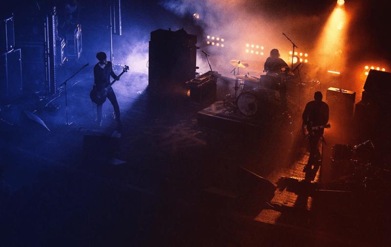 5 recomendaciones para crear un video musical exitoso