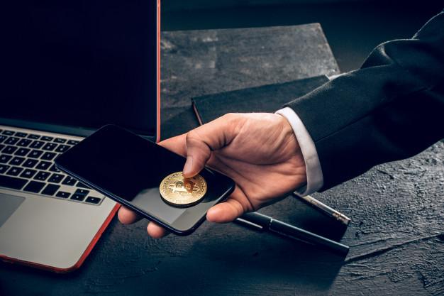 ¿Qué son los token DeFi y dónde se pueden operar en México? - criptomonedas-token-defi