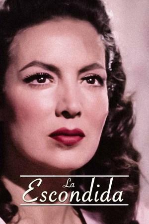 Películas de mujeres mexicanas que nos inspiran en VIX ¡disfrutalas totalmente gratis!