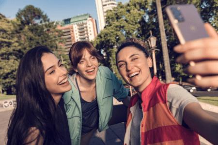 10 recomendaciones de mujeres vanguardistas en el mundo de la tecnología