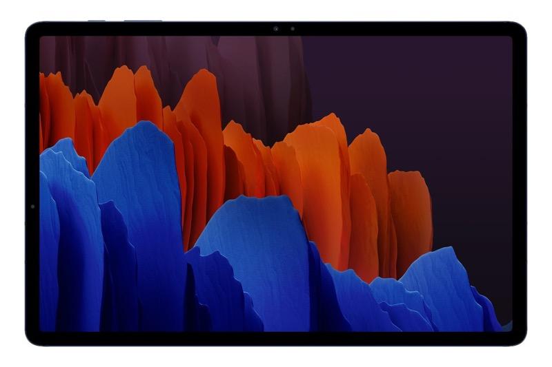 Samsung México presenta nuevo color Mystic Navy para Galaxy Tab S7 y Tab S7 Plus - mystic-navy-galaxy-tab-s7