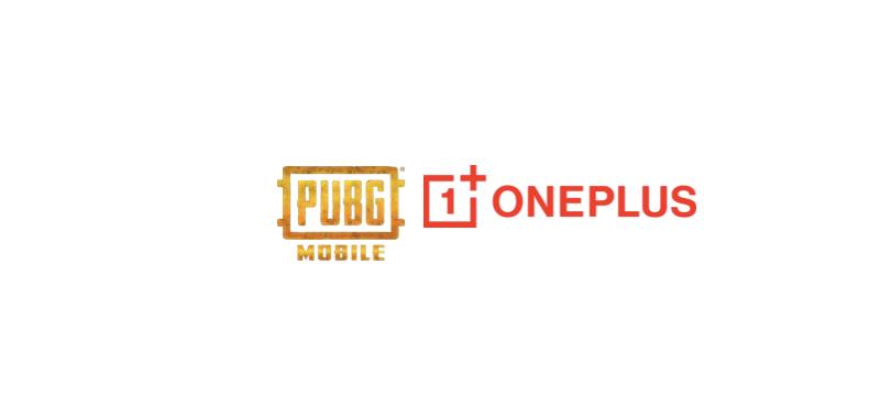 """OnePlus y su dispositivo N10 serán patrocinadores del torneo """"Compadres Royale"""" de PUBG MOBILE - one-plus-pubg-mobile"""