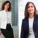 Cuatro mujeres SAP lideran la revolución digital