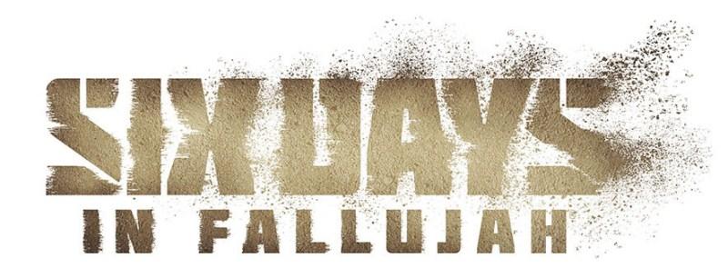 "Six Days in Fallujah utilizará la novedosa tecnología ""Procedural Architecture"" - six-days-in-fallujah-800x306"