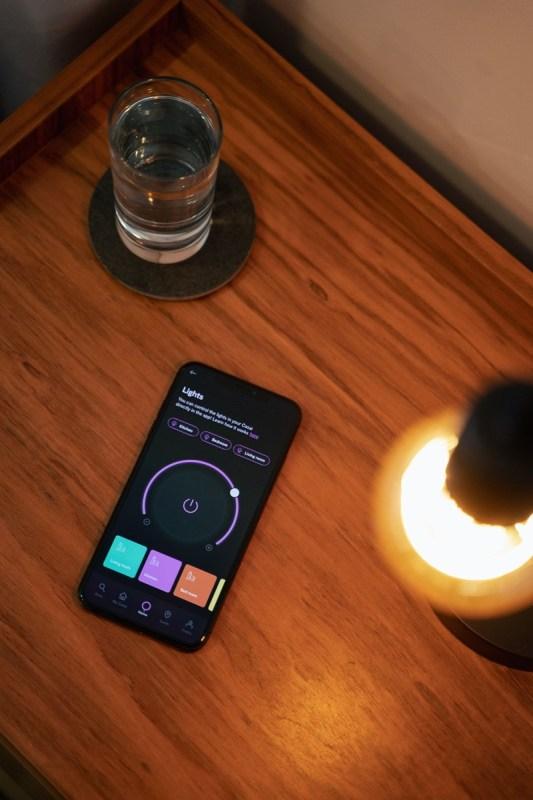 Smarthosting, una nueva tendencia tecnológica de hospitalidad en México - smarthosting-2-533x800