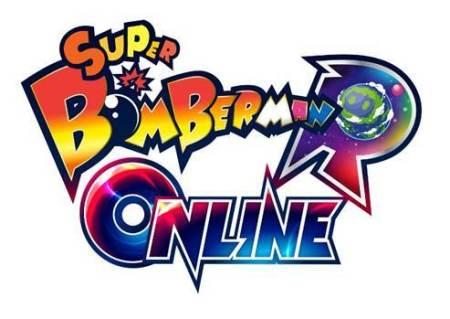 SUPER BOMBERMAN R en línea muy pronto para PS4, Xbox, Switch y PC