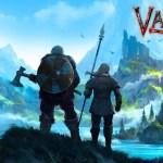 Valheim supera los 5 millones de unidades vendidas en su primer mes en Steam