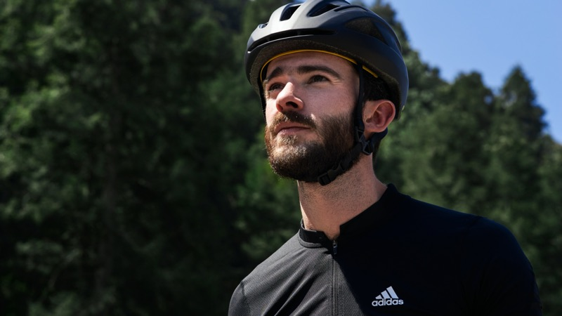Adidas presenta nueva colección de ciclismo en México - adidas-cycling-ciclismo-14
