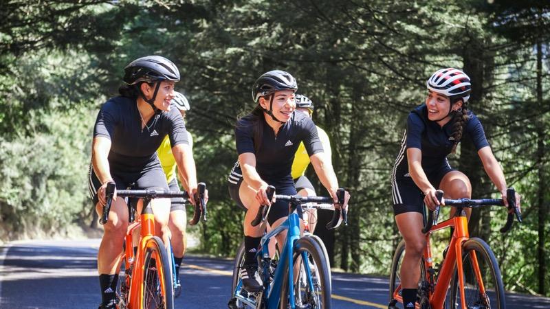 Adidas presenta nueva colección de ciclismo en México - adidas-cycling-ciclismo-17