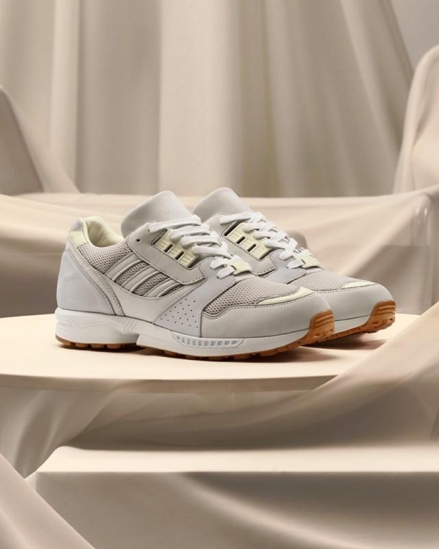 adidas Originals y Highsnobiety presentan el ZX 8000 Qualität - adidas-originals-highsnobiety-zx-8000-qualitat-kv1-master-640x800