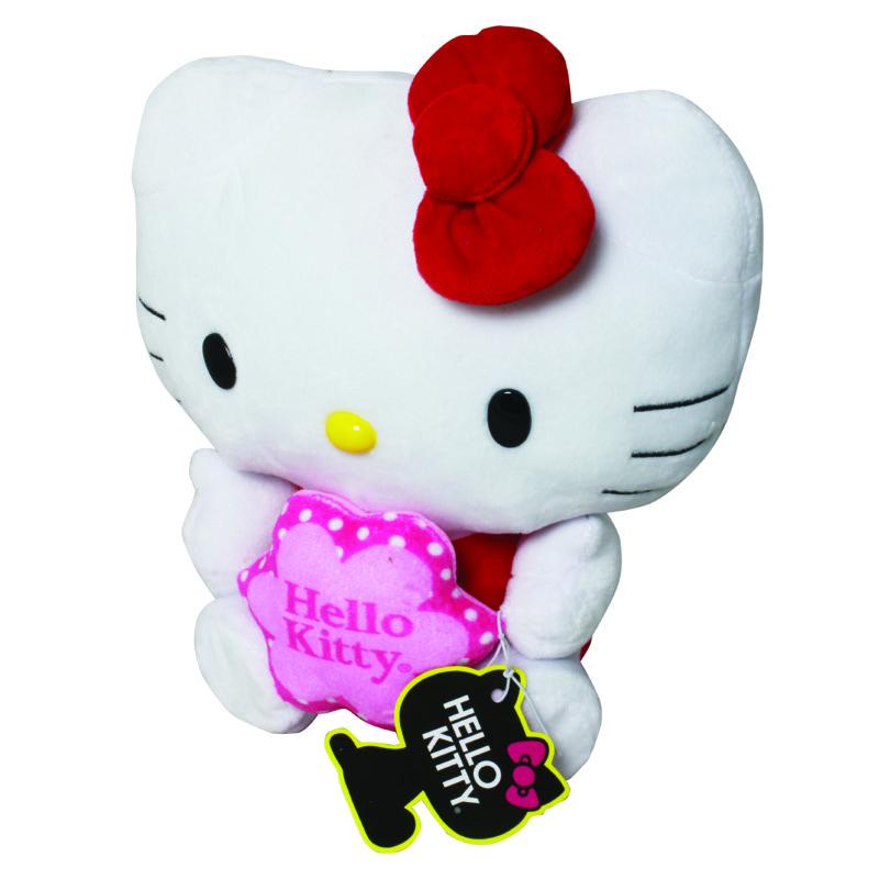 Bocina inalámbrica Hello Kitty, un original regalo para este Día del Niño - bocina-inalambrica-hello-kitty-2-800x800