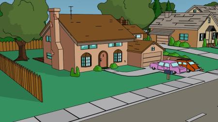 Festeja el día de Los Simpson con estos artículos de Mercado Libre