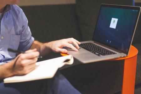 Día Mundial del Emprendimiento: cómo evitar el fraude electrónico