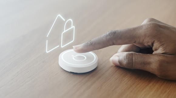 Domótica: una guía para hacer tu entorno más inteligente y seguro - domotica