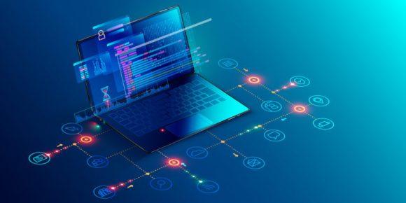 Emprendimiento y diseño de software en México - emprendimient-diseno-de-software-mexico