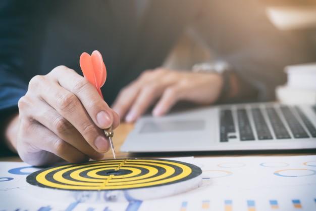 5 Herramientas digitales para consolidar tu empresa - estrategia