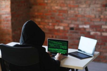 Cada hora en México se cometen 463 fraudes cibernéticos