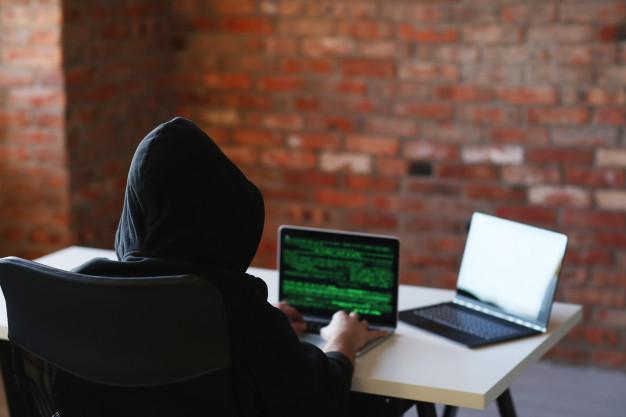 Cada hora en México se cometen 463 fraudes cibernéticos - fraudes-ciberneticos