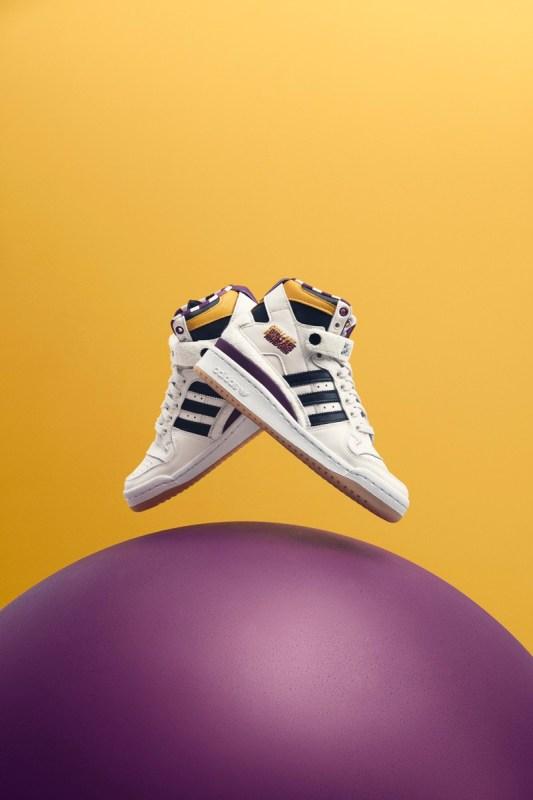 adidas Originals y Girls Are Awesome se unen para crear una colección multifacética de pies a cabeza - girls-are-awesome-adidasxgaa-forum84high-offbody-2-533x800
