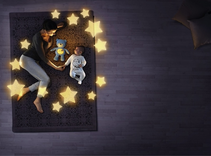 Guía de juguetes ideales para bebés y niños de acuerdo a su edad - guia-elegir-el-juguete-para-bebes-y-ninos-chicco