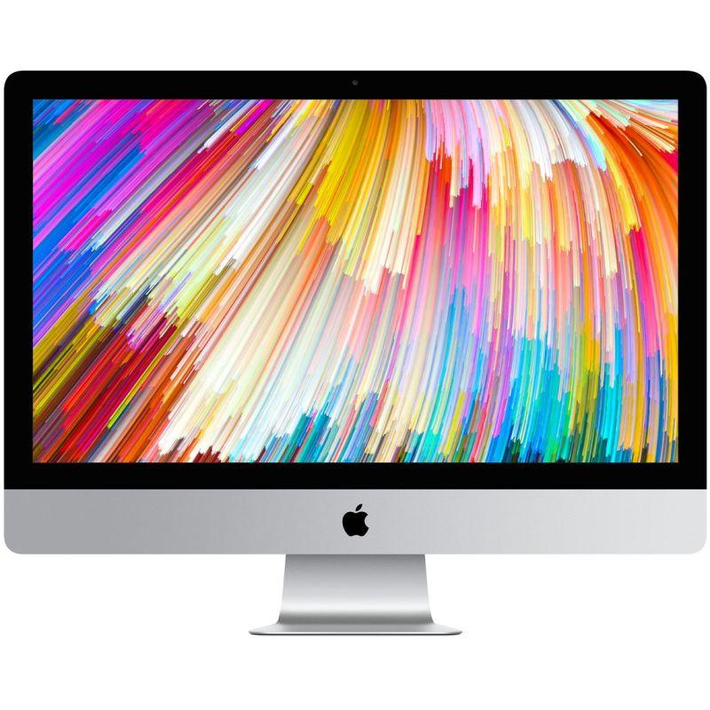 iMac 2021: ¿es solo una cara bonita? - imac-2021-4-800x800
