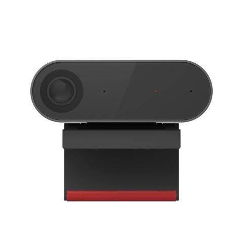 Estas son las nuevas soluciones de Smart Collaboration de Lenovo - lenovo-thinksmart-cam