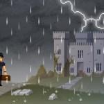 Xbox: nuevos juegos del 13 al 16 de abril