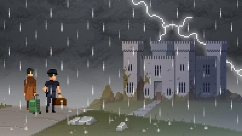 Xbox: nuevos juegos del 13 al 16 de abril - nwox-hero-xbox-800x450