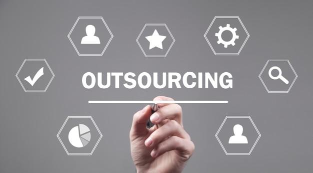 ¿Cómo afecta la reforma de outsourcing a las startups? - outsourcing