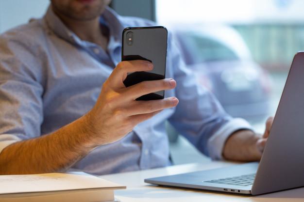 Padrón nacional de usuarios de telefonía móvil, ¿beneficio o peligro? - padron-nacional-de-usuarios-de-telefonia-movil