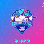 PUBG MOBILE presenta la sexta edición de su torneo COMPADRES ROYALE