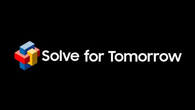 Samsung presenta Solve for Tomorrow 2021