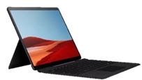 Estos son los equipos del portafolio Microsoft Surface que cuentan con LTE Advanced - surface-pro-x