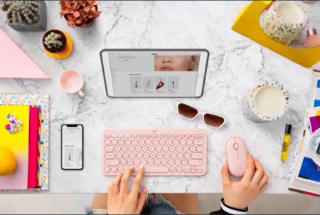 Recomendaciones que te ayudarán a ser más productivo con el uso correcto del teclado
