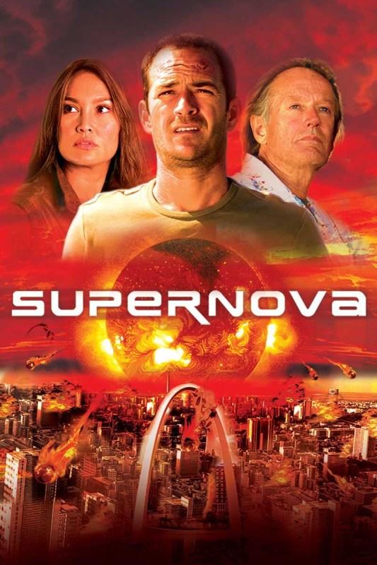 Día del orgullo Geek: Series y películas en VIX para celebrar este día - 13-supernova-por-vix-cine-y-tv-gratis-533x800