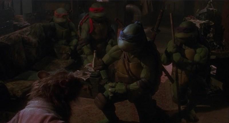 Día del orgullo Geek: Series y películas en VIX para celebrar este día - 6-las-tortugas-ninja-por-vix-cine-y-tv-gratis-800x430