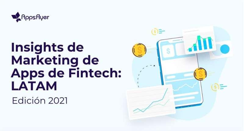 México lidera el crecimiento de las apps móviles de finanzas en LATAM - apps-moviles-de-finanzas-latam-800x429