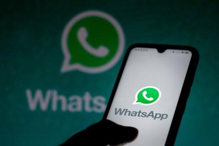Conoce tus Derechos de privacidad en WhatsApp