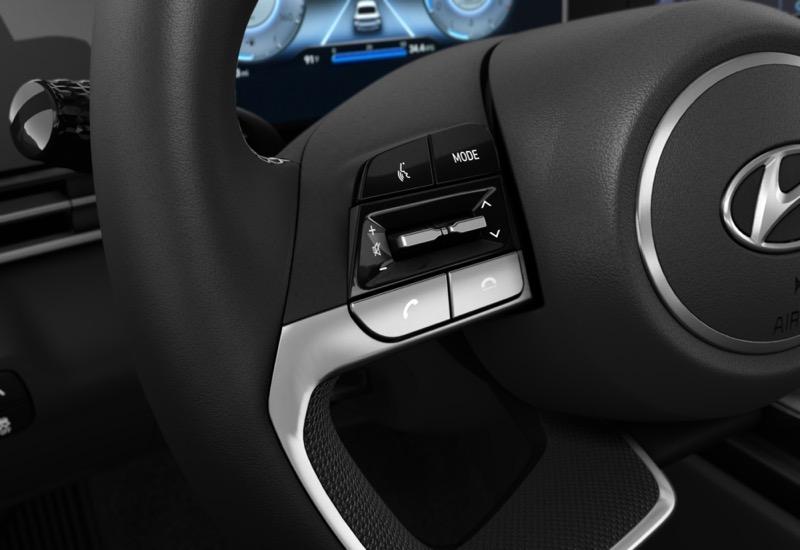 Hyundai Elantra 2022 ya está en México ¡conoce sus características y precio! - hyundai-2021-elantra-ltd-fwd-portofinogrey-black-tdp-bluetoothhandsfreephonesystem