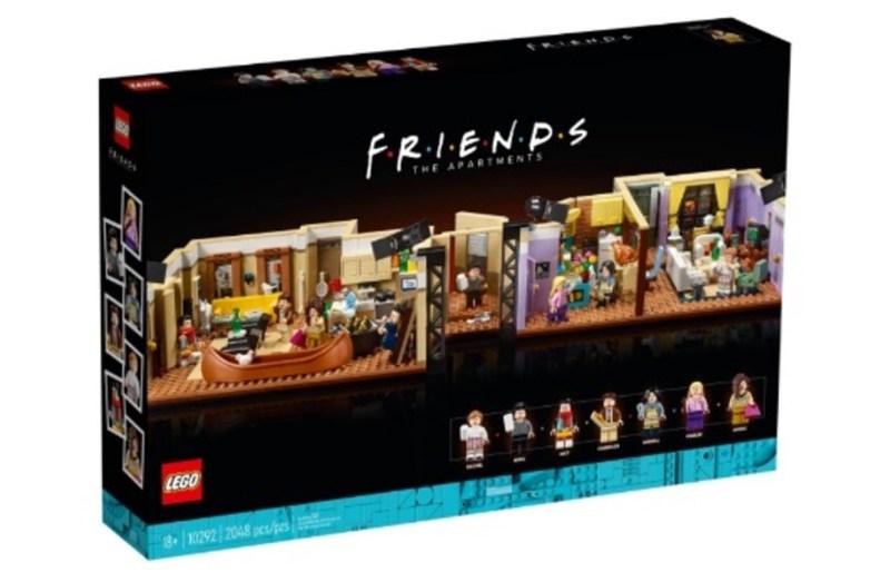 LEGO monta sets de la serie Friends en Santa Fe - lego-sets-de-friends-800x523