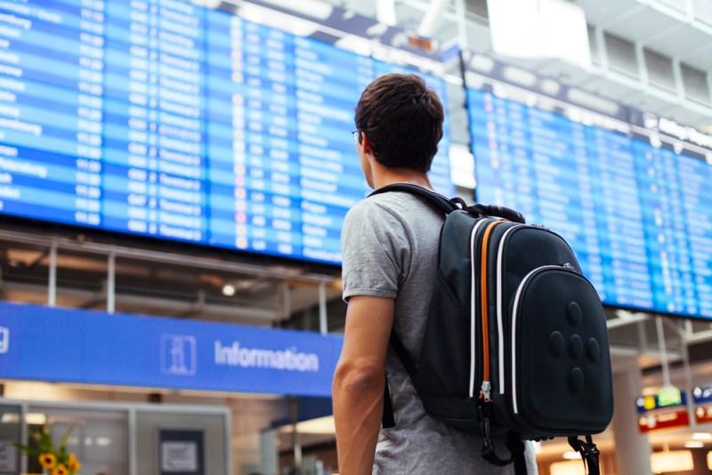 5 recomendaciones para viajar a Estados Unidos al mejor precio - recomendaciones-para-viajar-a-estados-unidos-800x534