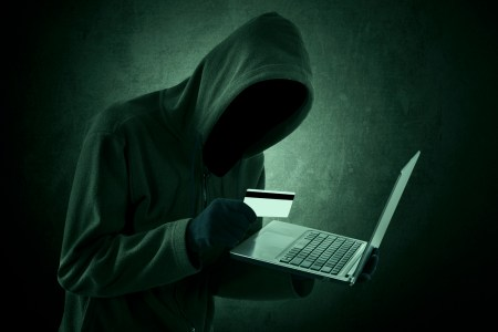 Día Mundial de la Contraseña: Evita el robo de identidad cibernético con estas recomendaciones de seguridad