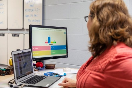 5 ventajas de incorporar herramientas tecnológicas y gamificación en clase